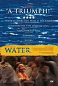 Trailer Water