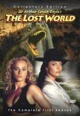 Subtitrare The Lost World