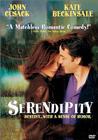 Trailer Serendipity