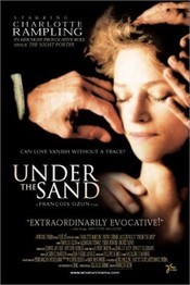 Subtitrare Under the Sand (Sous le sable)