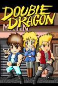 Subtitrare Double Dragon - Sezonul 1