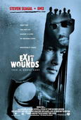 Subtitrare Exit Wounds