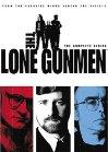Subtitrare The Lone Gunmen