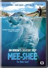 Subtitrare Mee-Shee: The Water Giant