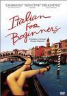 Subtitrare Italiensk for begyndere [Italian for beginners]