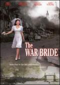 Subtitrare The War Bride