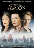 Subtitrare The Mists of Avalon