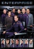 Subtitrare Star Trek: Enterprise - Sezonul 2