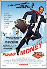 Subtitrare Funny Money