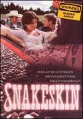 Subtitrare Snakeskin