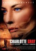 Subtitrare Charlotte Gray