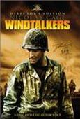 Subtitrare Windtalkers