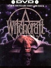 Subtitrare Witchcraft