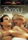 Trailer XX XY