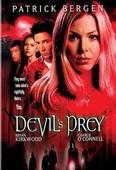 Subtitrare Devil's Prey
