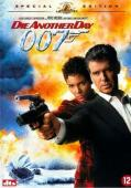 Trailer Die Another Day
