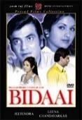Subtitrare Bidaai