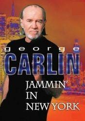 Subtitrare George Carlin: Jammin' in New York