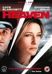 Subtitrare Heaven