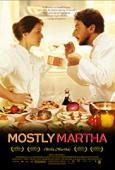 Subtitrare Bella Martha (Mostly Martha)