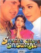 Subtitrare Saajan Chale Sasural