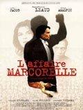 Subtitrare L'Affaire Marcorelle
