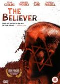 Trailer The Believer