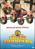 Subtitrare Super Troopers
