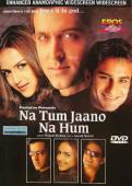 Subtitrare Na Tum Jaano Na Hum
