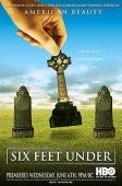 Subtitrare Six Feet Under - Sezonul 3