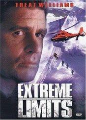Subtitrare Crash Point Zero (Extreme Limits)