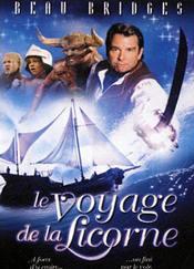 Subtitrare Voyage of the Unicorn