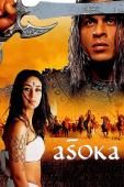 Subtitrare Asoka
