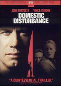 Subtitrare Domestic Disturbance