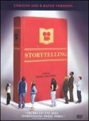 Subtitrare Storytelling