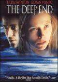 Subtitrare The Deep End