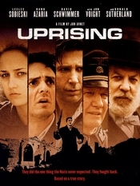 Subtitrare Uprising
