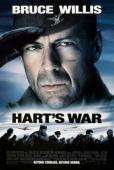 Trailer Hart's War