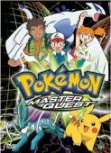 Subtitrare Pokemon (1998) - Sezonul 1