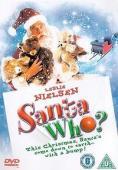 Subtitrare Santa Who?
