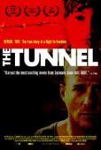 Subtitrare Der Tunnel