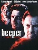 Subtitrare Beeper