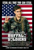 Film Buffalo Soldiers
