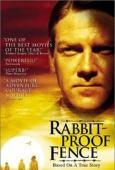 Subtitrare Rabbit-Proof Fence