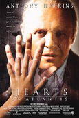 Subtitrare Hearts in Atlantis