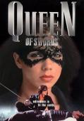 Subtitrare Queen of Swords - Sezonul 1