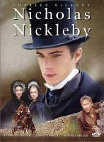 Subtitrare The Life and Adventures of Nicholas Nickleby