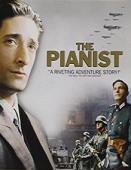 Trailer The Pianist