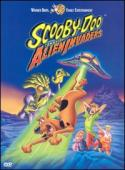 Subtitrare Scooby-Doo and the Alien Invaders