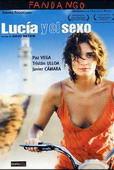 Subtitrare Lucia y el sexo (Sex and Lucia)